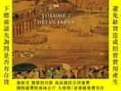 二手書博民逛書店The罕見Cambridge History Of Japan, Vol. 2Y256260 Donald H