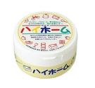 日本 湯之花HIGH HOME 萬用清潔膏超強去污清潔劑400g