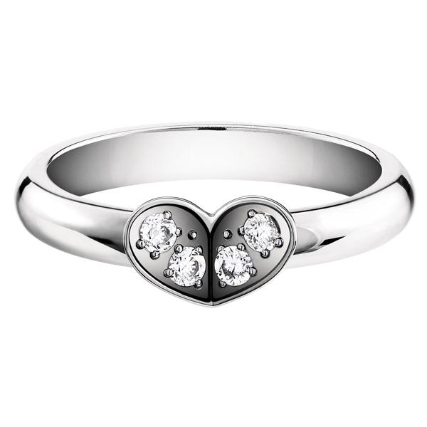 ROYAL DAMON 小可愛 戒指