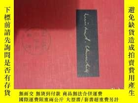 二手書博民逛書店THE罕見GATHERING STORM 館藏 1948年精裝Y