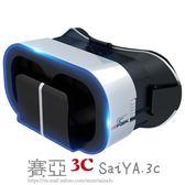 VR虛擬現實鏡頭戴式觀影虛擬現實盔