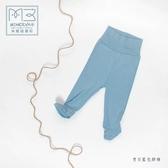 【愛吾兒】米諾娃 Minerva 青石藍系列 護肚包腳褲 (MV2397)