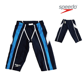 ≡SPEEDO≡  SPEEDO男生及膝泳褲   SD8058916588