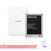 Samsung三星Galaxy Mega6.3 i9200 原廠組合包(電池+座充組套裝)手機充電器【韓國製/全新盒裝】