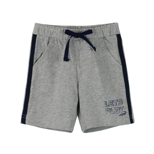 『小鱷魚童裝』運動風休閒棉褲(01號~08號)533636