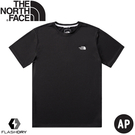【The North Face 男 短袖...