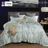 奧地利天絲 床包枕套組 均一價 $749