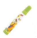 《享亮商城》CL-125 螢光黃色 單支百花香彩色筆 SKB