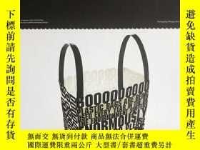 二手書博民逛書店Choi s罕見Package 03 包裝設計英文原版Y2293