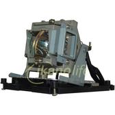 VIVITEK-OEM副廠投影機燈泡5811116517-S/適用機型D950HD