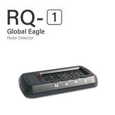 送3孔擴充『響尾蛇 全球鷹 H-Model RQ-1 』GPS抬頭顯示測速器/區間測速/壓白線提醒/SPS警式系統