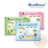 【醫碩科技】藍鷹牌NP-3DU台製成人立體可塑型專業PM2.5防霾口罩防空污紫爆(藍綠粉)50入/盒