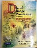(二手書)Digital Image Processing, 3/e (美國版ISBN: 9780131687288)