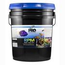 Fritz 飛茲【RPM 海水 專業珊瑚鹽 21.77kg 桶裝】鹽度 海水素 魚事職人