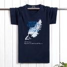大尺碼 男裝 新品夏季 加肥加大碼抖音同款T恤 特大號胖子肥佬潮6XL熱賣