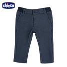 chicco-快樂夏天-細直條長褲