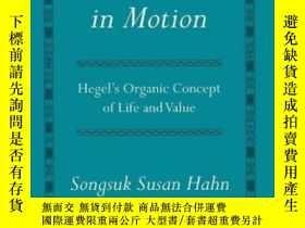 二手書博民逛書店Contradiction罕見In MotionY256260 Hahn, Songsuk Susan Cor