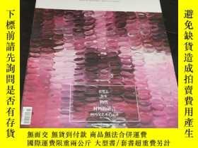 二手書博民逛書店卷宗MIND特刊2016年11月罕見光明的權力 幽靜的美Y270