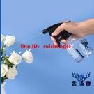 【3個】家用酒精噴壺消毒專用噴瓶噴壺塑料小型分裝瓶澆花噴霧瓶
