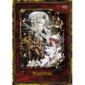 動漫 - 聖魔之血 DVD VOL-01