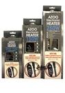 AZOO 愛族【日本精準型控溫器 250W】加溫/控溫/加熱 魚事職人
