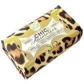 Nesti Dante 義大利手工皂 優雅奢華系列-熱情金銅奢華風皂 250g