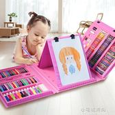 玩具女孩子3-10歲生日禮物4女童5公主6小朋友7小孩8寶寶9益智YXS『小宅妮時尚』