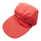 SUNSOUL/HOII/后益-高爾夫運動帽 UPF50+ 紅光