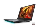 戴爾DELL G5-5500-D2868BTW 深太空黑 15吋遊戲專用筆電 i7-10750H/16G/1T/RTX2060 贈好禮