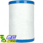 [美國直購] HydroGuard HDG-CB6-14 (Multipure Aquaversa CB6 Compatible) 濾芯