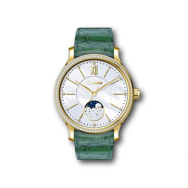 ★巴西斯達錶★巴西品牌手錶Stellar-XW21798G-Y95-錶現精品公司-原廠正貨