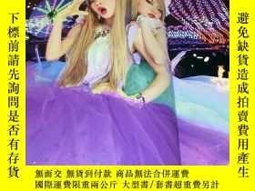 二手書博民逛書店TOKYO罕見INNOCENCE by Mika Ninagawa book Japanese Photograp