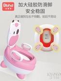 坐便器 兒童馬桶坐便器嬰兒幼兒小孩男女童寶寶便盆尿盆加大號廁所座便器 遇見初晴YJT