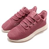 【五折特賣】adidas 休閒鞋 Tubular Shadow CK W 棗紅 米白 女鞋 運動鞋 小350 【ACS】 B37759