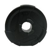 炫彩啞鈴槓片(0.5kg)【愛買】