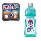 魔術靈廚房清潔劑經濟瓶500ML