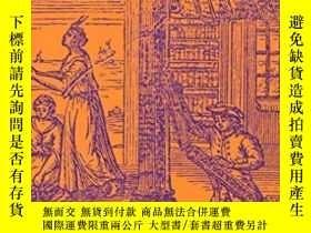 二手書博民逛書店Ordering罕見The World In The Eighteenth CenturyY464532 Fr