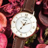 Wicca 聖誕星願太陽能時尚腕錶 28.1mm 女錶 KP3-422-10 熱賣中! 公司貨保固