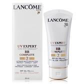 LANCOME 蘭蔻 超輕盈UV BB霜SPF50 PA++++(30ml)02自然裸膚