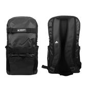 ADIDAS 大型後背包(免運 愛迪達 雙肩包 筆電包 28.25L 15吋筆電≡排汗專家≡