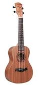烏克麗麗 dodomi尤克里里初學者學生成人女21寸23寸兒童初學入門小吉他樂器 莎瓦迪卡