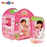 玩具反斗城 小美樂娃娃 小美樂草莓屋