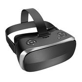 VR眼鏡 vr眼鏡一體機4K游戲機家用虛擬現實設備3D電腦HDMI全景2k頭盔wifi 快速出貨