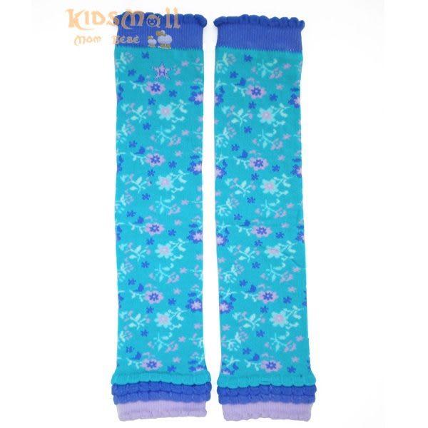 澳洲Huggalugs創意手襪套,荷葉滾邊Capri,時尚實惠的選擇!