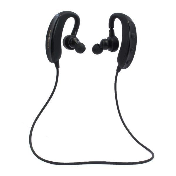 無敵BTS-13 藍牙耳機