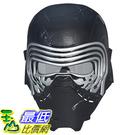 [美國直購] Star Wars B39...