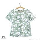 【南紡購物中心】【INI】好感版型、好感...