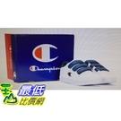 [COSCO代購] W119641 Champion 男童復古網球鞋