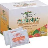 普羅拜爾 蒟蒻果凍粉 40g*6入/盒