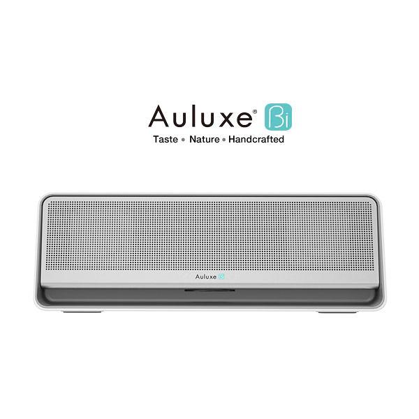 AULUXE 歐樂絲 MB1 一件式藍牙立體音響 NFC快速連接 觸控式藍牙立體音箱